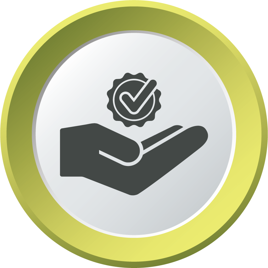 FOTOLIO BestSupport SERVICE Icon