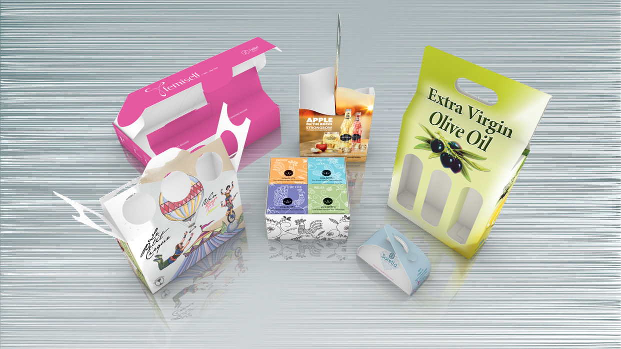 FotolioPromoPackaging