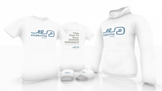 fotolio ektyposeis promotion materials t shirt02