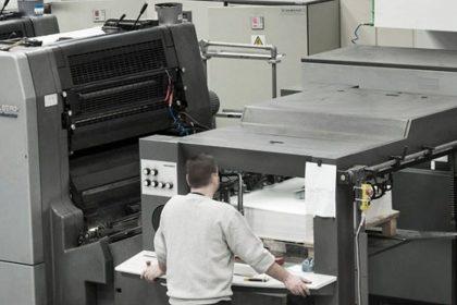 fotolio the blog Offset printing how to take advantage01