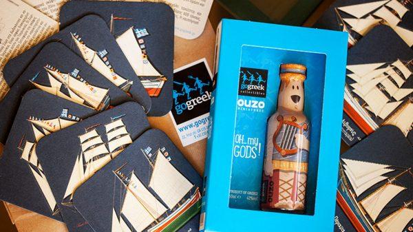 fotolio the blog Variable Data Printing syskevasia me ouzo gogreek2