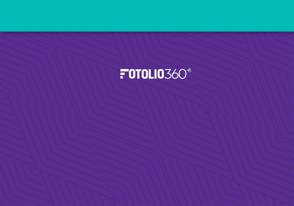 FOTOLIO Home Page Vega 1000x700 v3B 02