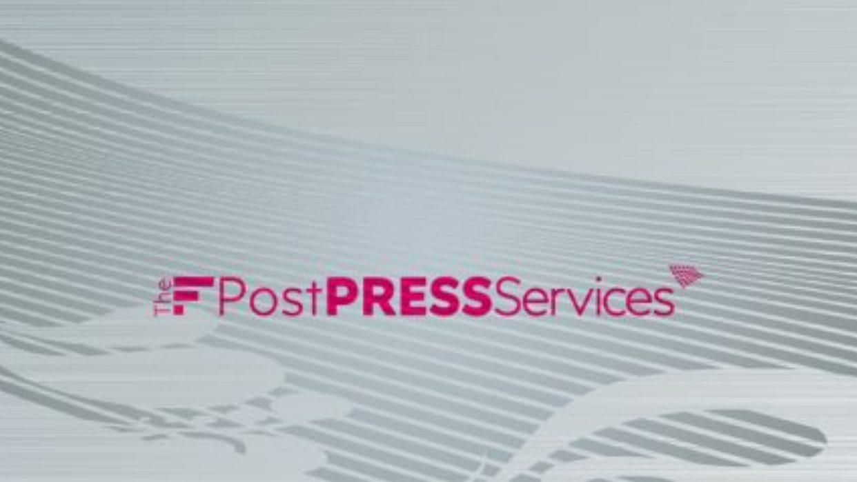 fotolio yphresies Header PostPress 1242