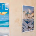 fotolio 100 posters for crete exhibition03