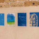 fotolio 100 posters for crete exhibition17