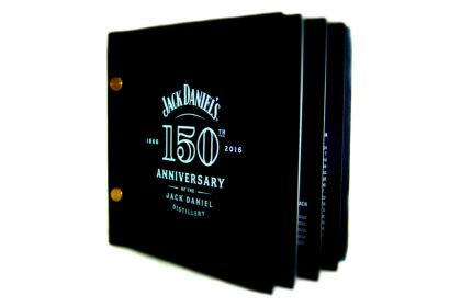 Fotolio katalogos Jack Daniels white on black 01