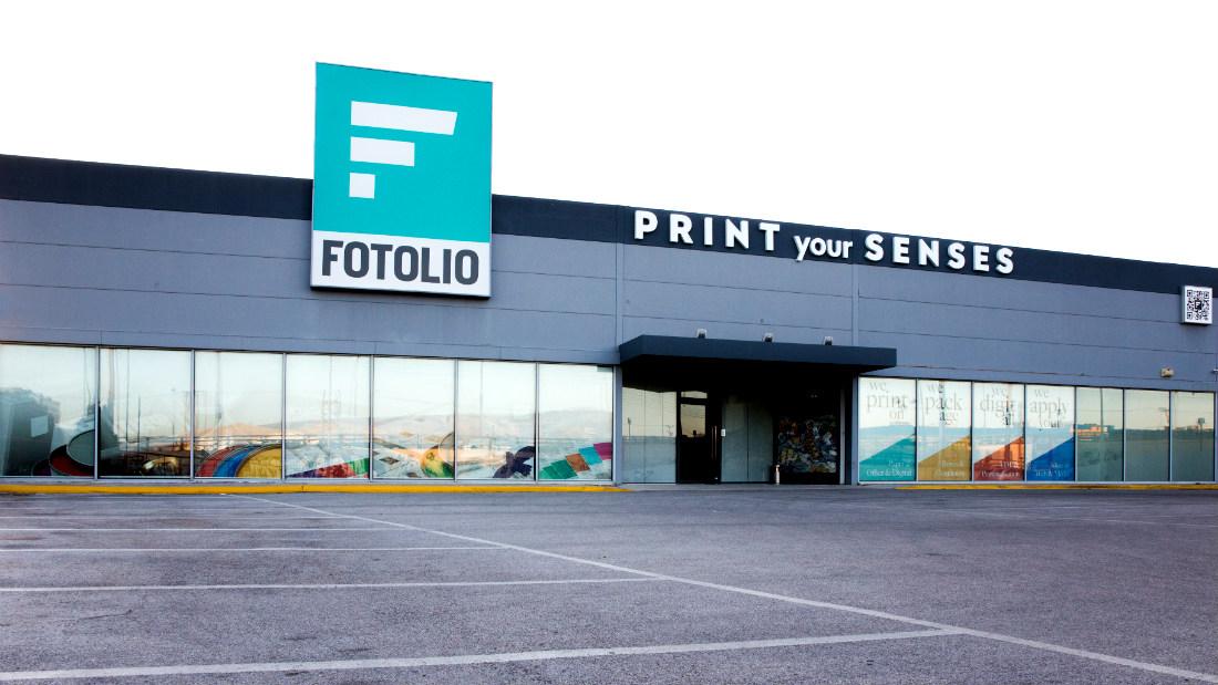 fotolio-image