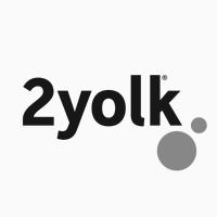 2yolk logo