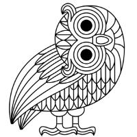documenta14 logo