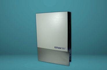 Fotolio ektyposeis entypo Estiash 02