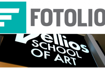 Vellios School of Art @ Fotolio